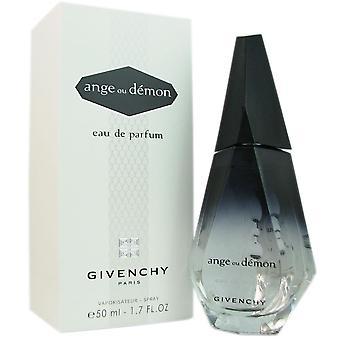 Givenchy ange ou démon 1.7 oz eau de parfum vaporisateur