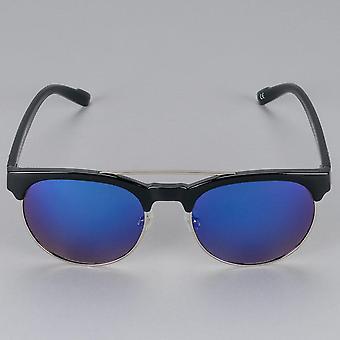 Nectar cay sunglasses