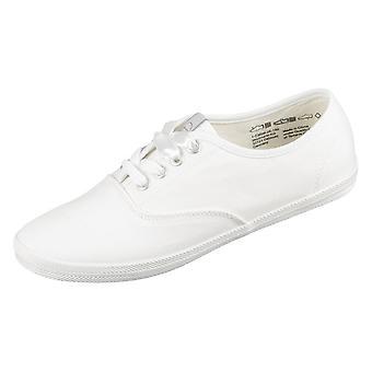 Tamaris 12360924100 universelle chaussures pour femmes toute l'année
