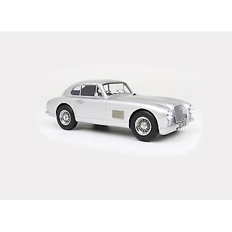 Aston Martin DB2 Coupe RHD (1950) Resin Model Car