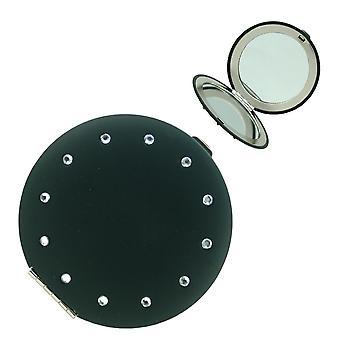 Lusterko kompaktowe PAC-2