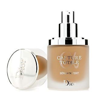 Christian Dior Capture Totale Triple Correcting Serum Foundation Spf25 - € 033 Apricot Beige - 30ml/1oz