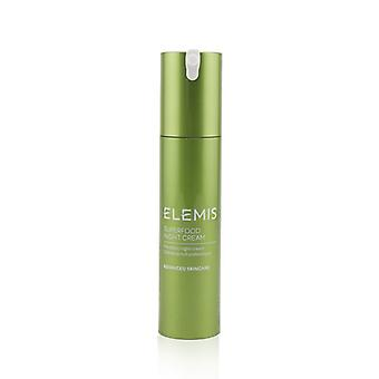 Elemis Superfood Night Cream 50ml/1.6oz