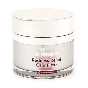 Redness Relief Calmplex 45g/1.6oz