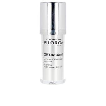 Laboratoires Filorga Nctf intensive Supreme regenererend serum 30 ml voor vrouwen