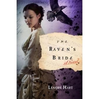 The Ravens Bride de Hart & Lenore