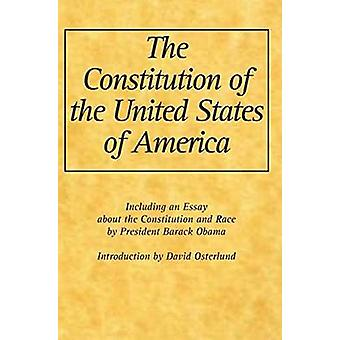 Constitution of the United States by Colby & John T.