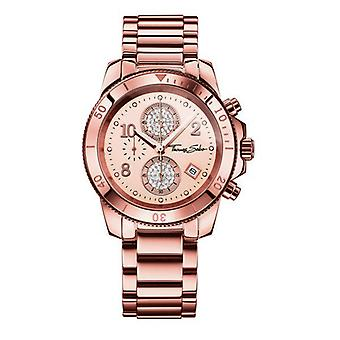 Ladies' Assista Thomas Sabo AIR-WA0192