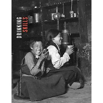 Drinking Skills by Mareile Flitsch - Ethnological Museum of the Unive