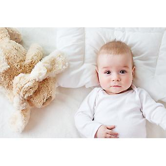 Bambini Sleep & Play (Pack of 2)