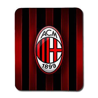 AC Milan Mousepad