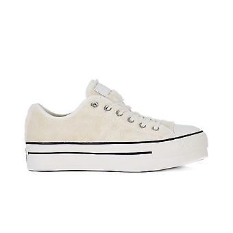 Converse All Star 559173C uniwersalne przez cały rok buty damskie