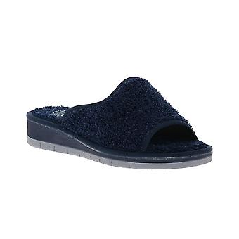 Grunland blue g7dola shoes
