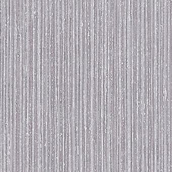 Minéraux Géologie Papier peint Arthouse