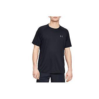 Under Armour Tech 20 SS Novelty Tee 1345317001 universal all year men t-shirt