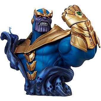 Marvel Thanos 10.5