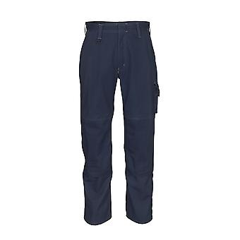 Mascot biloxi work trousers 12355-630 - industry, mens -  (colours 2 of 2)