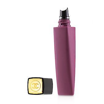 Rouge-Verlockung-Flüssigkeitspulver Nr. 964 bittersüß 9ml/0,3 Unzen