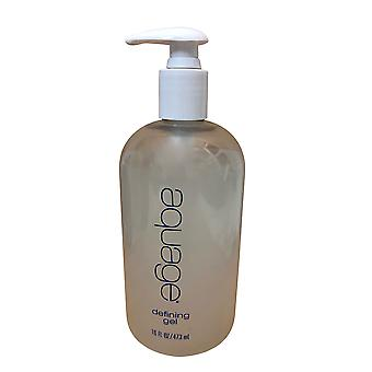 Aquage Definieren Gel 16 OZ