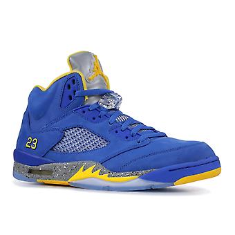 Air Jordan 5 Retro'Laney'-Cd2720-400-chaussures