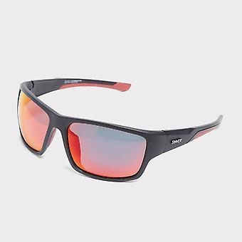Nieuwe Zondaar Lemmon SINTEC® Zonnebril