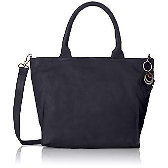 Legend Blue Women's Bag (Blue (blau 3)) 10x30x30 cm (B x H x T)