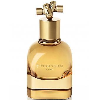Bottega Veneta - Noeud - Eau De Parfum - 30ML