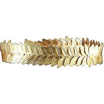 Anillo de oro de César para todos