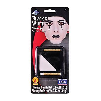Bristol nyhet make-up Kit