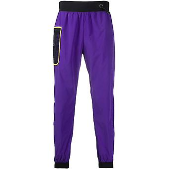 Dry Spash Colourblock Sweatpants
