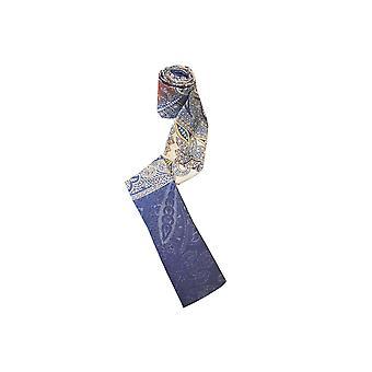 Chemo sjaals Marine Mosaica Linea