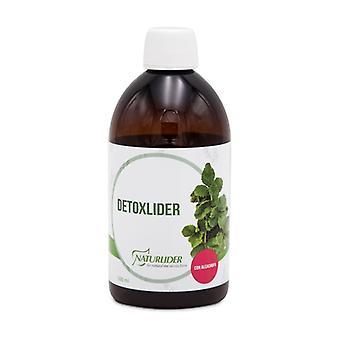 Detoxlider 500 ml