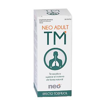 Neo Adult Tosmucil 150 ml