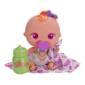Baby Doll The Bellies Mimi Miao Famosa