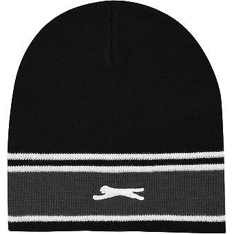 Slazenger Lined Golf Hat Mens