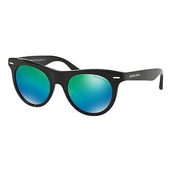 السيدات و apos؛ النظارات الشمسية مايكل كورس MK2074F-3005U1 (Ø 49 مم)