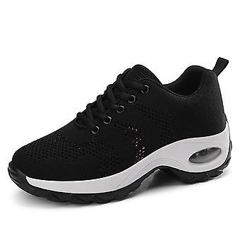 Mickcara women's sneakers a202uvbsz