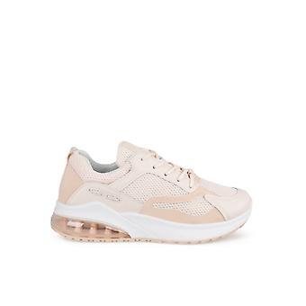 Zian Sport / Sneakers 18509_36 Beige Color1