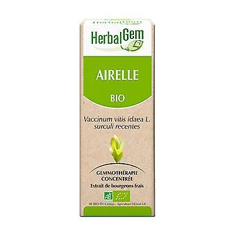 Airelle BIO 50 ml