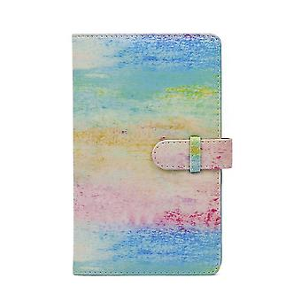 80 Pockets Album Photo Instax Square Films -instant Camera Photo Book Album