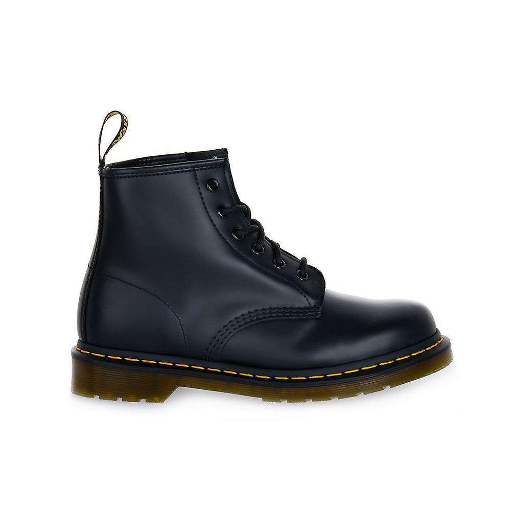 Dr Martens 101 26230001 universell hele året kvinner sko