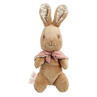 Rainbow Designs Flopsy Rabbit Small Toy