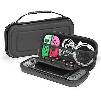 Rejsetaske kompatibel med Nintendo Switch