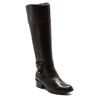 Alfani | Berniee Riding Boots