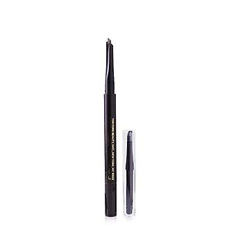 Tom Ford Brow Sculptor With Refill - 02 Taupe 0.6g/0.02oz