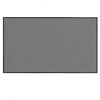 شاشة العرض المحمولة عاكس القماش النسيج ل Xgimi H3/h2/yg400/xiaomi