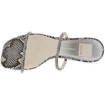 Dolce Vita Naylin Women's Sandal