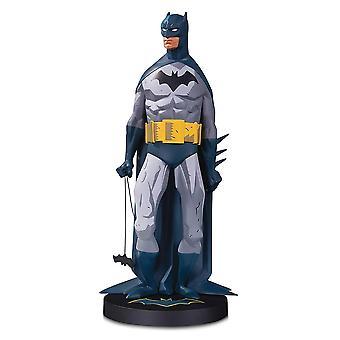 Batman av Mike Mignola Designer Mini Statue