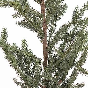 The Noel Collection Pine Artificial Tree