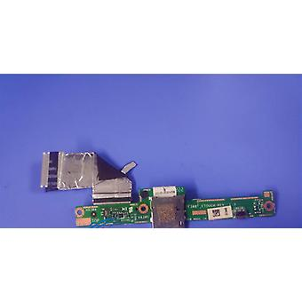 Eeepad Trasformer Tf300 Tf300t Tablet  Tf300t Etouch Board, Genuine For Asus